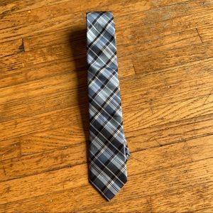 Strellson Silk Tie
